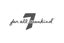 For All Mankind Logo